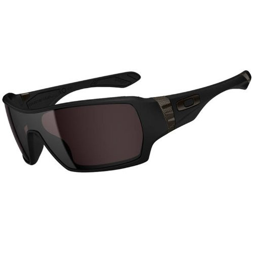 Oakley-Offshoot-Sunglasses-Polarized-Mens