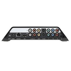 Sling Media Slingbox SOLO (SB260-100) 网络电视盒