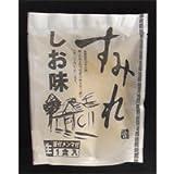 すみれしお味 1食(味付メンマ付)