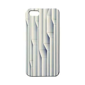 G-STAR Designer 3D Printed Back case cover for Apple Iphone 4 / 4S - G4415