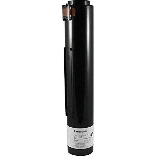 Panasonic Workio Dp-2310/2330/3010/3030 Toner 15000 Yield Popular High Quality Practical Durable New essence the gel nail лак для ногтей темно розовый тон 09 8 мл