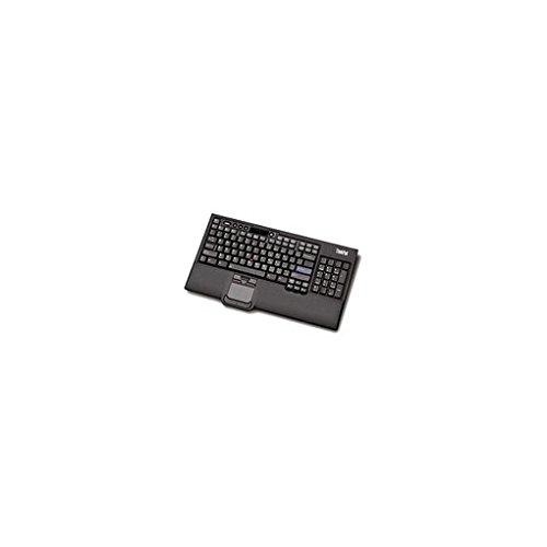 ibm-41a5095-noir-usb