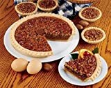 Chocolate Pecan Pie - 2 Pack