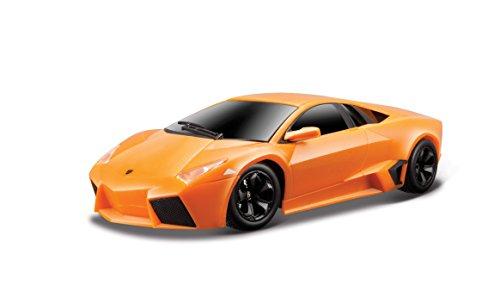 Maisto-RC-124-Scale-Lamborghini-Reventn-Radio-Control-Vehicle-Colors-May-Vary