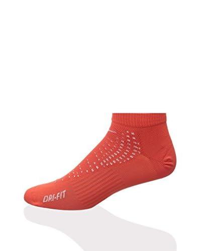 Nike Calcetines Run-Anti-Blst Ltwt Qtr-Smlx