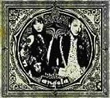 Spiral(初回限定盤)(DVD付)