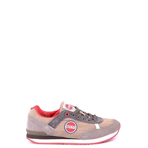 Sneakers basse Colmar PR1249
