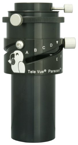 Televue Paracorr Type 2 Vip-2010