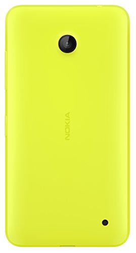 nokia-hard-shell-custodia-originale-per-lumia-630-635-giallo