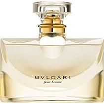【ブルガリ 香水】ブルガリ プールファム 100ml ET SP (オードトワレ) 【並行輸入品】