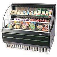 Which Refrigerators Are Best