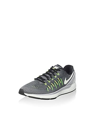 Nike Zapatillas Air Zoom Odyssey 2 Gris