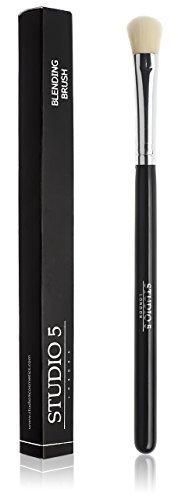 pinceau-estompeur-professionnel-par-studio-5-cosmetics