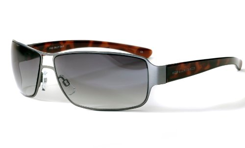 Bloc Billy Sunglasses Tort F191 One Size images