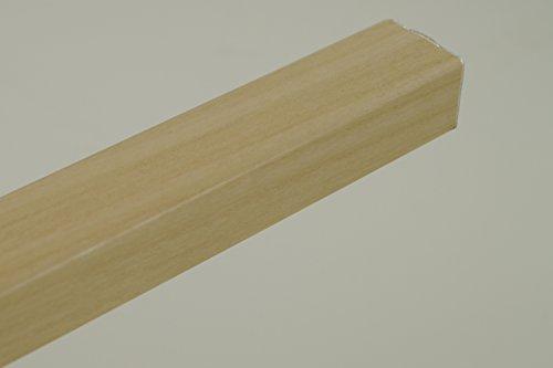 Bauprodukte Profil D Escalier Nez De Marche Protection D Angle Protection De Bords Fabriqu