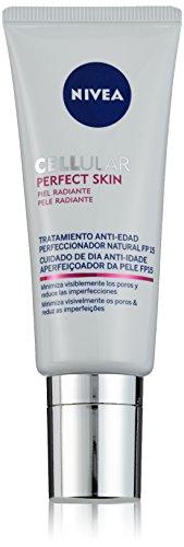 nivea-cellular-perfect-skin-fluido-correttore-spf15-40-ml