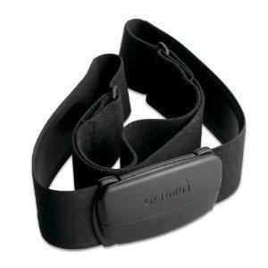 Cheap Garmin Premium Heart Rate Monitor (Soft Strap) & Mini Tool Box (ml) (B008JEOX0C)