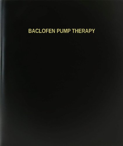 Baclofen ~ Baclofen Reviews