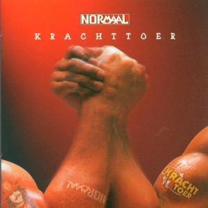 Normaal - Krachttoer - Zortam Music
