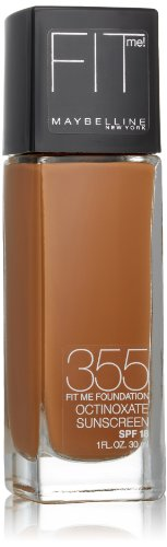 maybelline-fit-me-liquid-foundation-spf-18-30ml-355-coconut