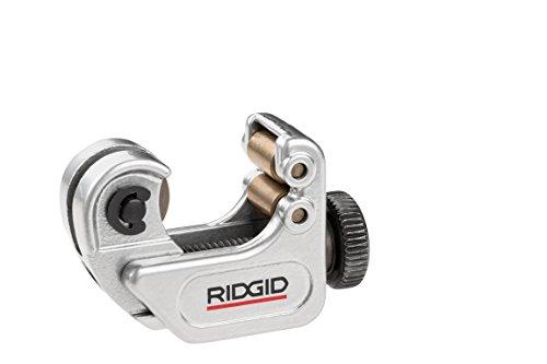 Ridgid-Tools-32975-18-Inch-To-58-Inch-Close-Quarters-Tubing-Cutter