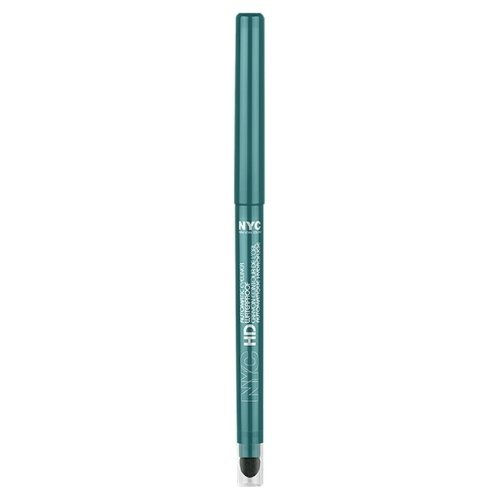 nyc-new-york-color-hd-waterproof-automatic-eyeliner-004-turquoise-by-nyc