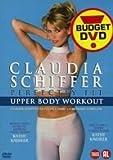 Claudia Schiffer - Upper Body