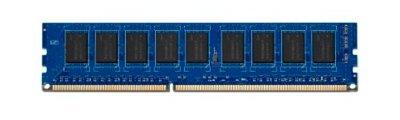 Apple - Mémoire - 1 Go - DIMM 240 broches - DDR3 - 1066 MHz / PC3-8500 - mémoire sans tampon - ECC