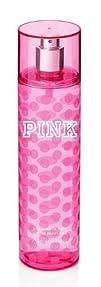Victoria's Secret Pink Fragrance Mist…