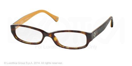 Coach  COACH EYEGLASSES Style# 0HC6001-48/135 Size: OS UNISEX