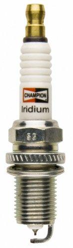 Champion Wire & Cable 9201 Auto Part