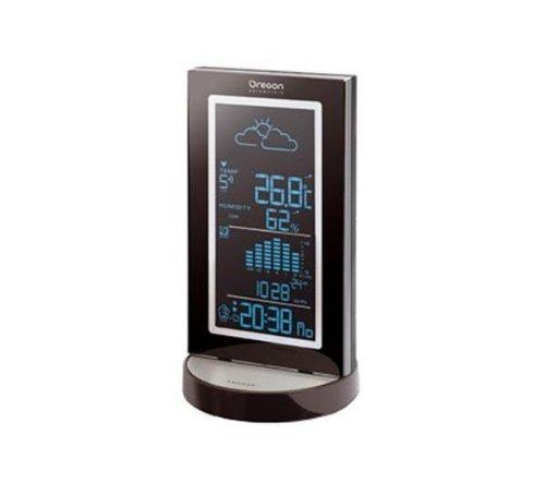 Thermometre exterieur for Thermometre digital exterieur