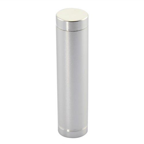 2600mah powerbank batterie externe batterie portable de. Black Bedroom Furniture Sets. Home Design Ideas