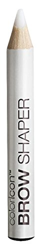 wet-n-wild-color-icon-brow-shaper-clear-conscience-1er-pack-1-x-1-stuck