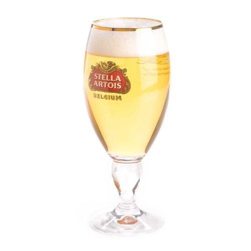 stella-artois-50-centiliter-glass