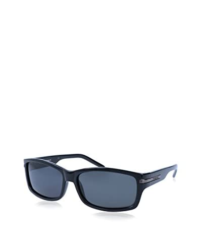 Polaroid Gafas de Sol P8241-A (62 mm) Negro