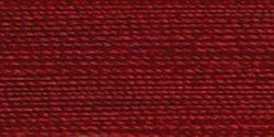 Aurifil 50wt Cotton 1,422 Yards Wine; 6 Items/Order