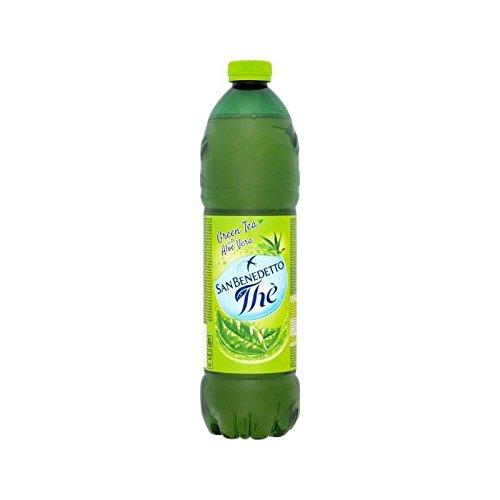 san-benedetto-eistee-grun-15l-packung-mit-2