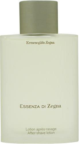 essenza-di-zegna-by-ermenegildo-zegna-aftershave-splash-100ml