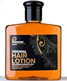 Pashana Original Hair Lotion 250ml - hair lotion
