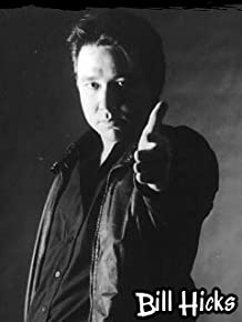 Image of Bill Hicks