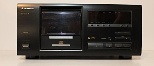 pioneer-pd-f505-25-disc-file-type-compact-disc-player-changer