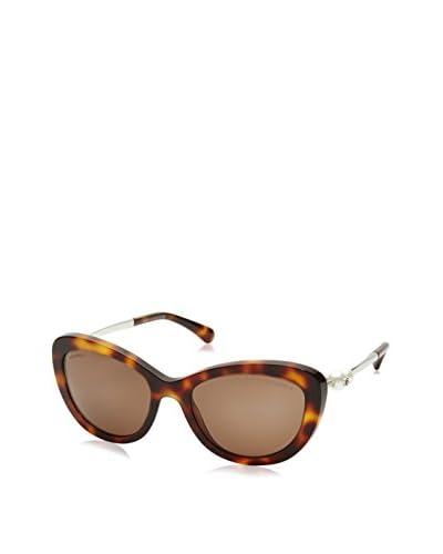 Chanel Occhiali da sole 5340H1425/S7 (55 mm) Avana