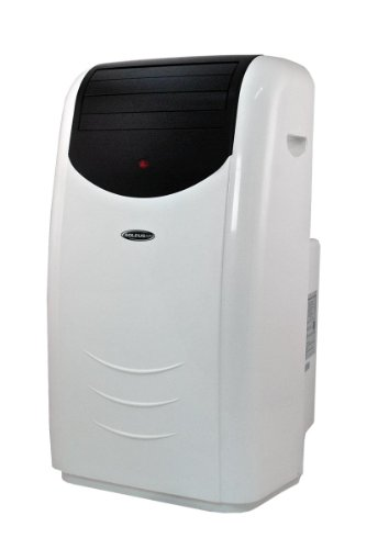 Lx-140 All Season Combination Air Conditiner & Heater W/ Remote From Abc Office