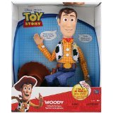 Playtime Sheriff Woody