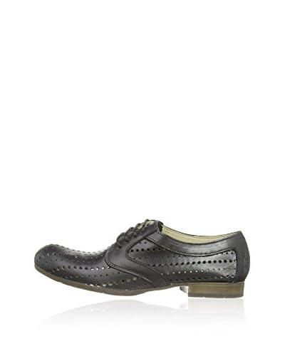Fly London Zapatos de cordones Fliz