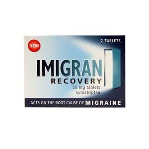 Imigran Lowest Price
