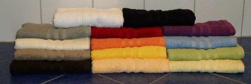 toalla-de-rizo-30-x-50-cm-de-sylt-plata
