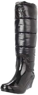 BCBGeneration Women's Brittney Boot,Black,11 M US