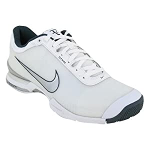 Nike Men's NIKE AIR ZOOM VAPOR VI TOUR TENNIS SHOES